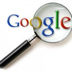 google-magnifying