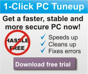 i-click-pc_tuneup_download_here