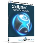 spyhunter_box