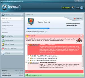 spyhunter_screenshot