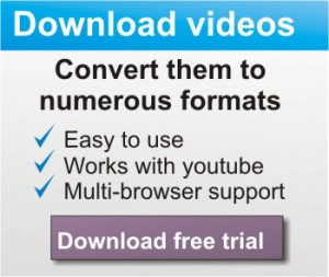 vso_download_trial_download