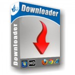 vso_downloader