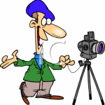 photographer-clipart-photography-clip-art-1