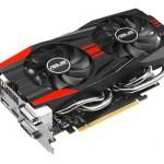 ASUS-GeForce-GTX-760-DirectCU-II