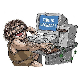 Computer-time-to-upgrade